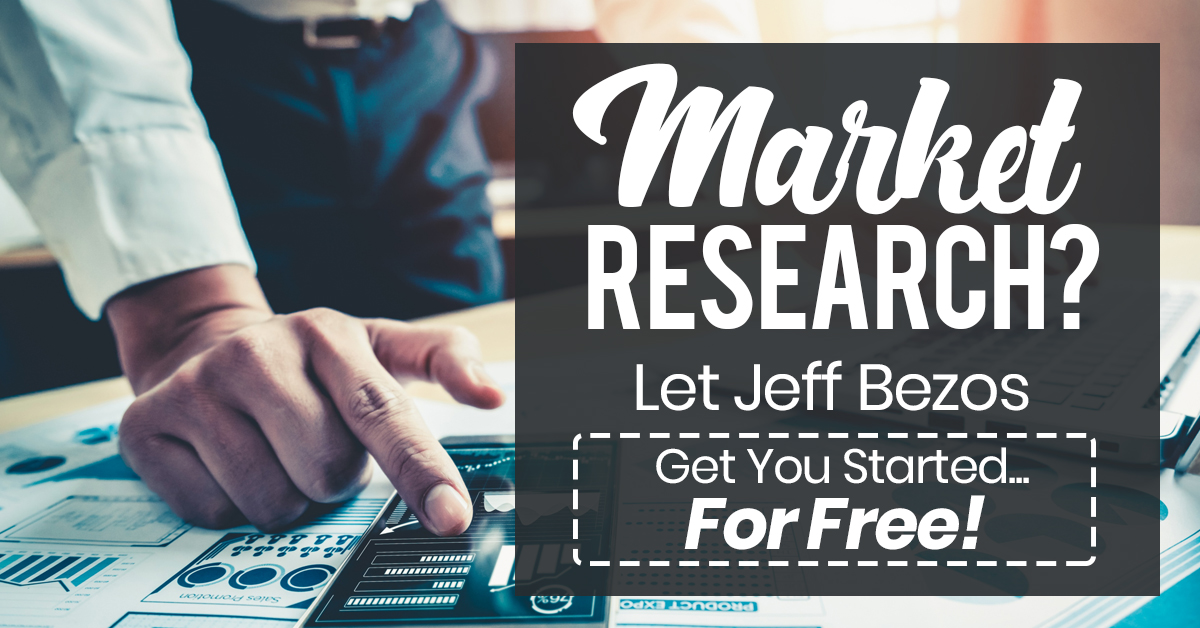Market_Research1