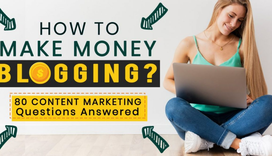 how_to_make_money_blogging_1