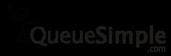 QS_Logo_with_stickman_final